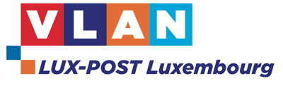 Vlan Lux Post Luxembourg